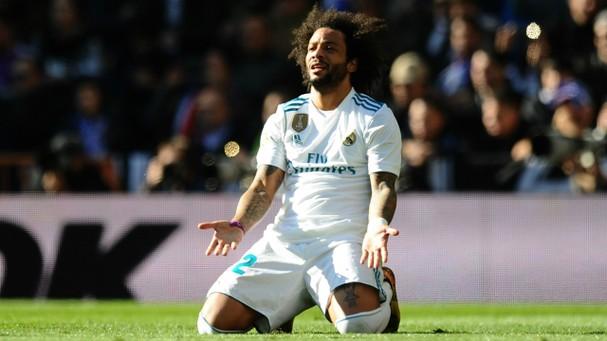 Tám vấn đề khiến Zidane gặp báo động đỏ ở Real Madrid - ảnh 3
