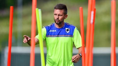 Mourinho triệu hồi trợ lý cũ tại Inter thay Rui Faria