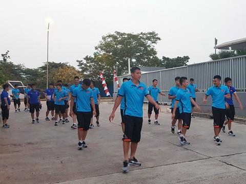 U23 Việt Nam, kết quả asiad, lịch thi đấu asiad, lịch thi đấu u23 việt nam, trực tiếp u23 việt nam, trực tiếp bóng đá, lịch thi đấu bóng đá nam asiad, trực tiếp asiad