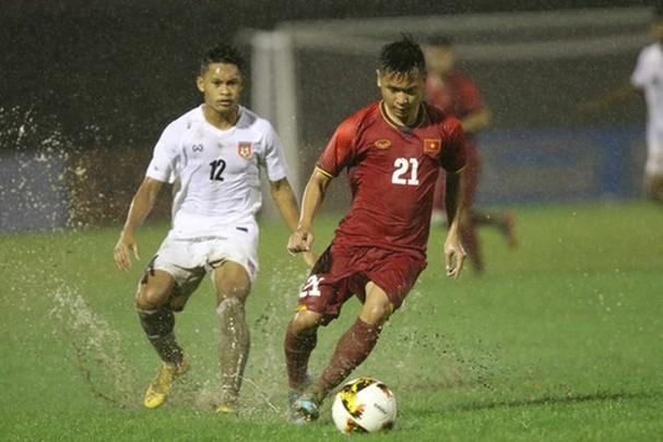 Quang Hải được đề cử cầu thủ hay nhất châu Á 2018; 16 đội vào vòng 1/8 Champions League - ảnh 3