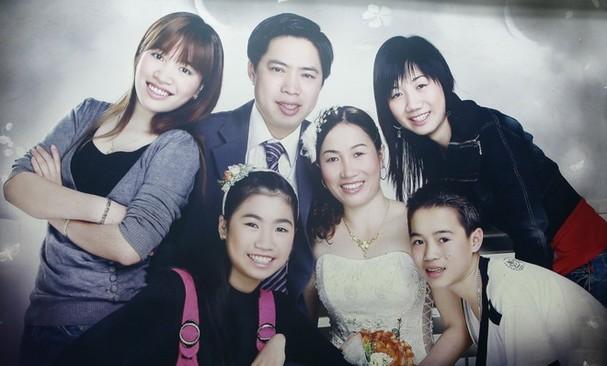 Văn Toàn: Từ tiền đạo lưu ban đến 'quân bài tẩy' của HLV Park Hang-seo  - ảnh 3