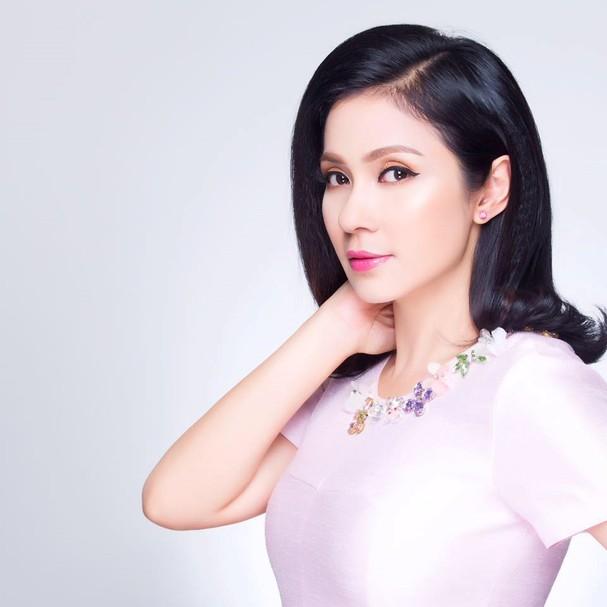Viet Trinh: 'O tuoi 46, toi khong con muon tinh cam trai gai' hinh anh 1