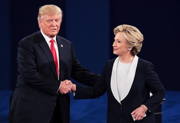 Quyền lực của Đại cử tri đoàn trong bầu cử ở Mỹ - ảnh 6