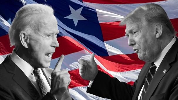 Quyền lực của Đại cử tri đoàn trong bầu cử ở Mỹ - ảnh 8